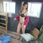 val_midwest_country_girl_06