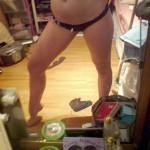 big_tits_amateur_girl_05
