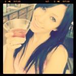 catie_minx_candids_08