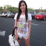 catie_minx_candids_33