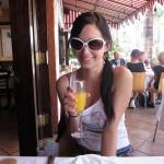 catie_minx_candids_40