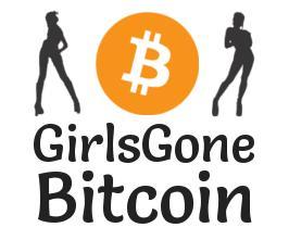 girlsgonebitcoin