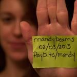 mandybeams_bitcoin_girl_07