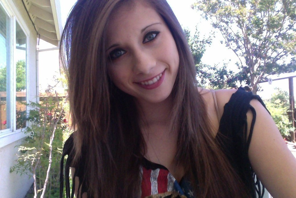 Very young teens sexpictures