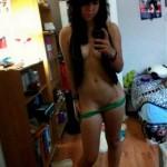 amateur_babe_nude_pics_03