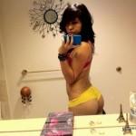 amateur_babe_nude_pics_05
