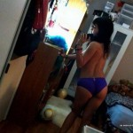 amateur_babe_nude_pics_10