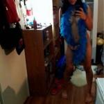 amateur_babe_nude_pics_12