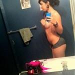 amateur_babe_nude_pics_13