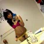 amateur_babe_nude_pics_14
