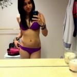 amateur_babe_nude_pics_15