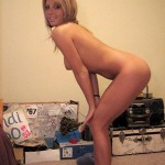 blonde_nude_girl_pussy_04