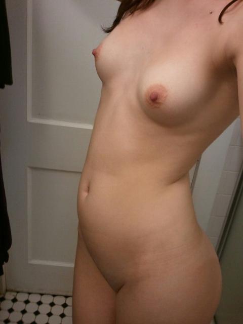 Hot rusian girls naked