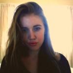 kirsty_jardine_naked_05