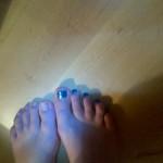 kirsty_jardine_naked_10