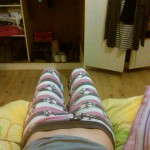 kirsty_jardine_naked_11