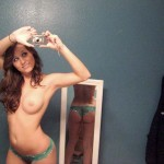 nude_teen_self_pics_07