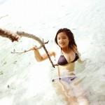 saaya_irie_pink_dolphine_06