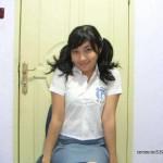 asian_schoolgirl_teen_nude_01