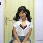asian_schoolgirl_teen_nude_02