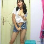 asian_schoolgirl_teen_nude_04
