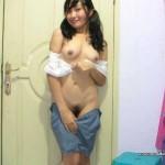 asian_schoolgirl_teen_nude_05