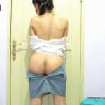 asian_schoolgirl_teen_nude_08