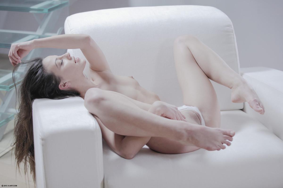 porn star hailey young photos