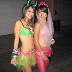 asian_party_girls_lilian_066