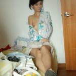 nude_asian_girlfriend_09