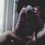 amateur_punk_girl_19