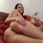 amateur_shaved_pussy_girl_06