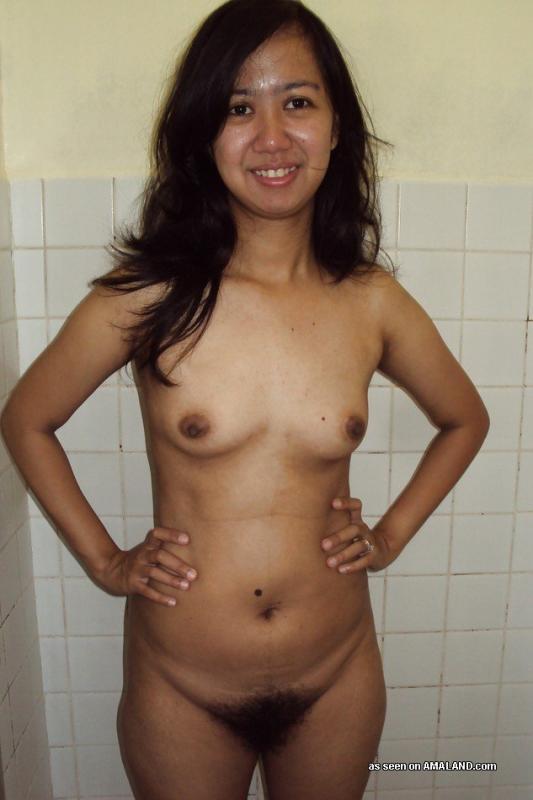 Pinay american nude, jessica robbins naked gif