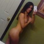 nice_pussy_tits_gf_12
