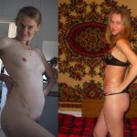 russian_exgirlfriend_olga_06