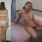 russian_exgirlfriend_olga_22