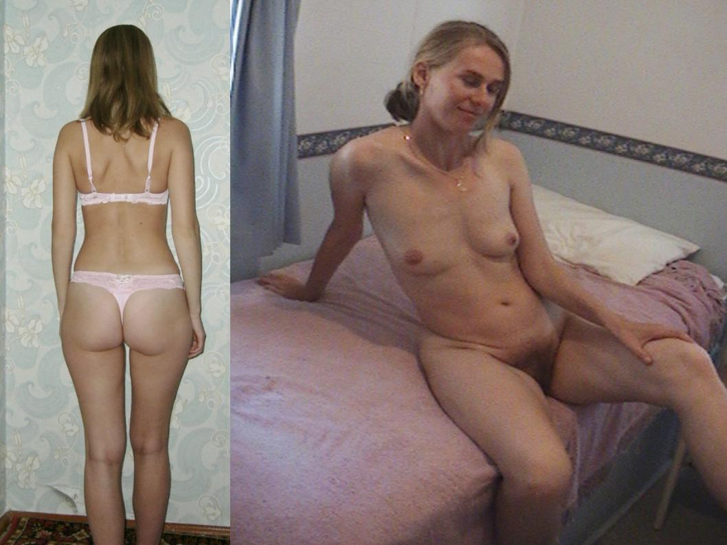 atl thick ass girls porn lesamisdabord com