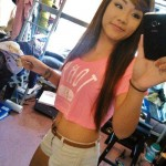 gorgeous_asian_teens_03