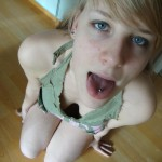 naked_german_girlfriend_pics_11