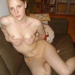 naked_german_girlfriend_pics_14