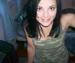 sexy_amateur_cassie_24