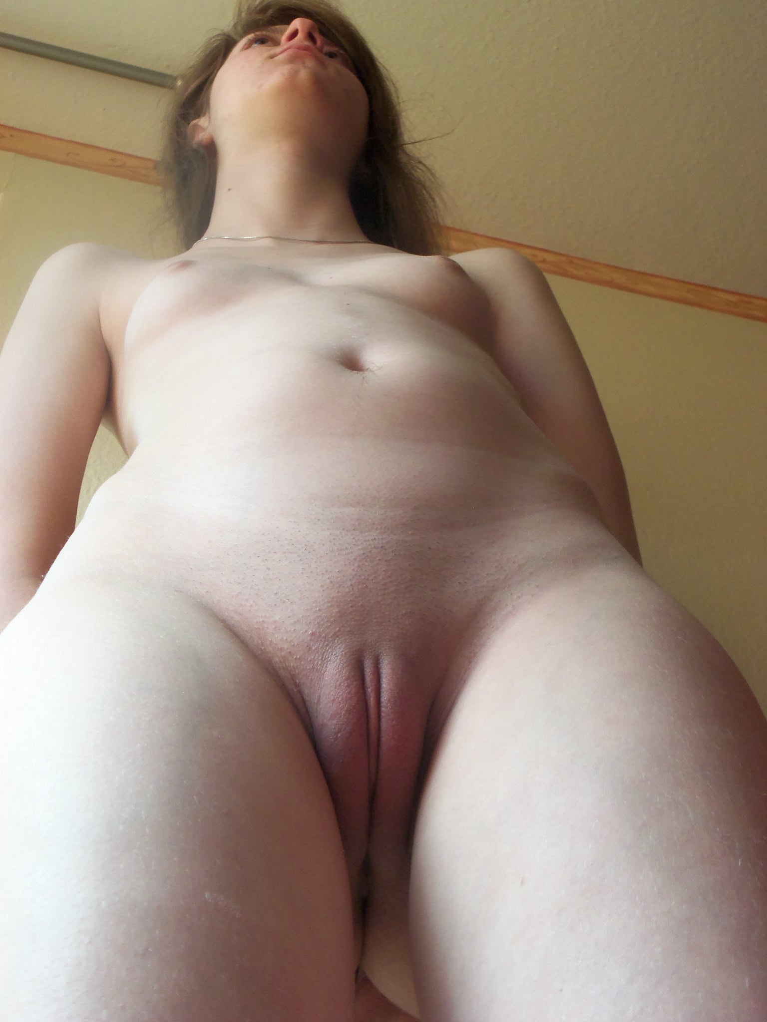 small young nudist girl