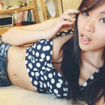 hottest_azn_chicks_02