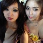 hottest_azn_chicks_05