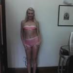 jessie_andrews_nude_10