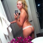 jessie_andrews_nude_49