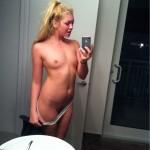 jessie_andrews_nude_50