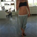 jessie_andrews_nude_53
