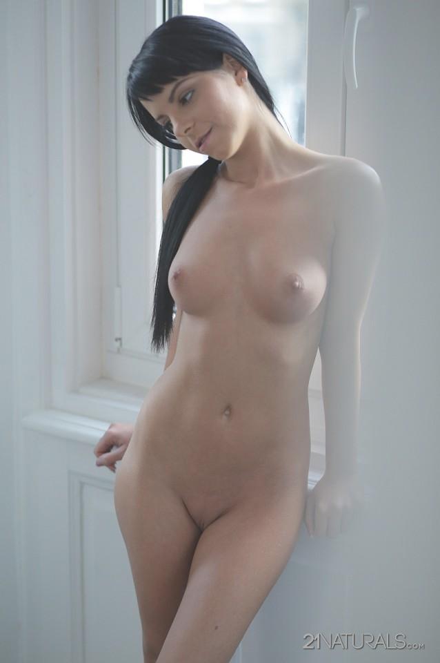 Nude ebony porn videos