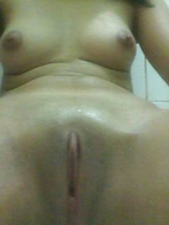 Pinay vagina picture